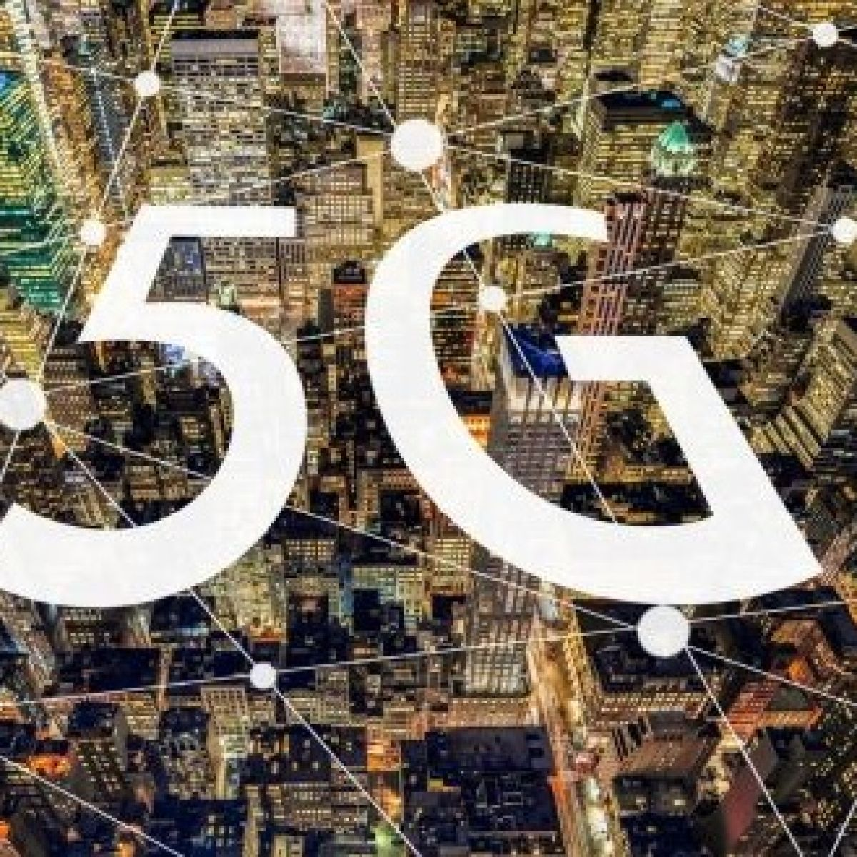 5G Speeds Australia what is 5g and how do you get it? here's all you need to know