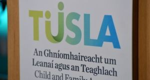 "Among the unallocated Tusla cases there were 81 disclosures from adults reporting alleged abuse that had taken place when they were children. Six of those cases related to convicted sex offenders, which all required ""urgent assessment/follow-up""."