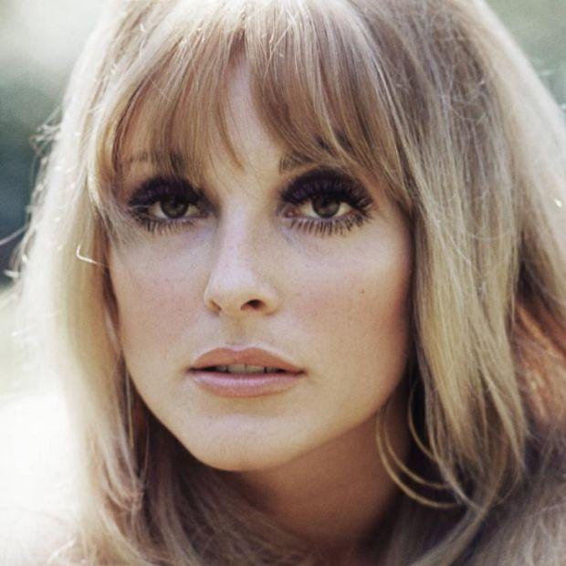 Manson family murders: Sharon Tate. Photograph: Silver Screen/Getty