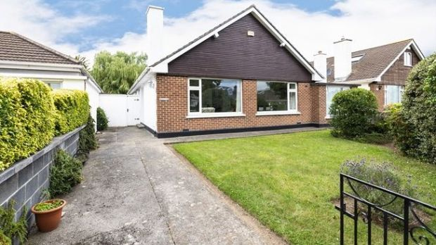 48 Yellow Walls Road, Malahide
