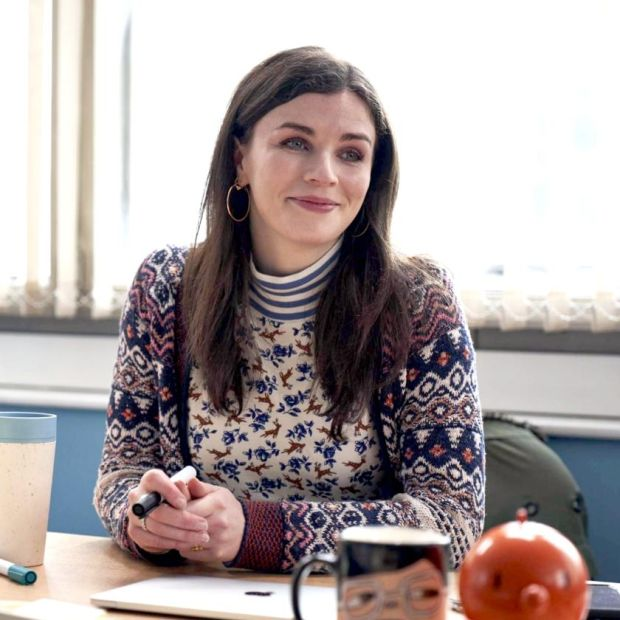 This Way Up: Aisling Bea