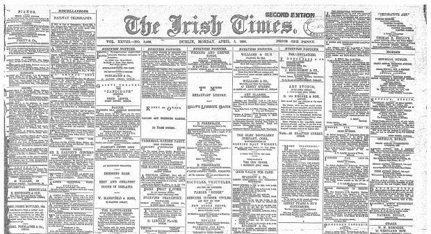 Personals in Ireland | Gumtree Classifieds Ireland