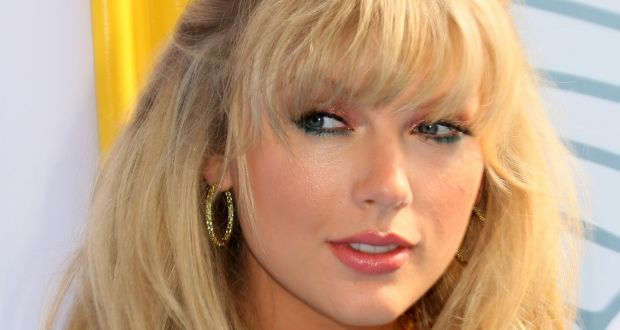 Taylor Swift's new song Lover review: It's personal