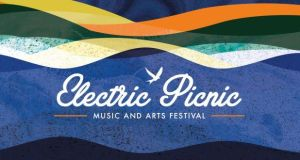 Win a pair of tickets to Electric Picnic 2019