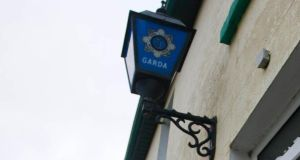 On Saturdays, just 5 per cent of Garda stations are closed but this jumps on Sundays when almost 30 per cent of stations are closed.