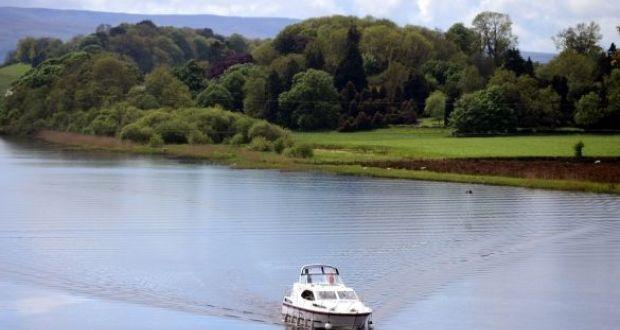 Waterways Ireland | Home