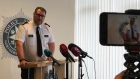 PSNI says officers were lured to scene of Fermanagh bomb attack