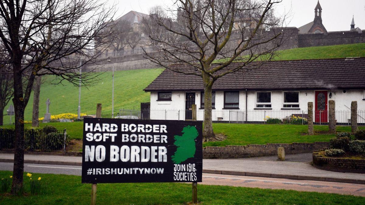 Irish rugby stars pocket profits as Dublin publicans