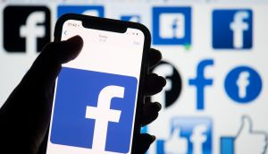 Giving users the option to delete that information will mean fewer advertisements for products you have been browsing following you around the web. Photograph: PA