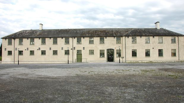 The workhouse building has been painstakingly restored and a museum opened last May featuring period artefacts and photographs.