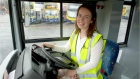 'Give it a spin': Dublin Bus aims to increase female bus drivers by 100%