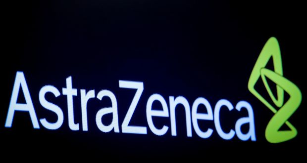 AstraZeneca's combination lung cancer treatment fails