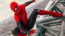 Spider-Man out of Marvel Cinematic Universe after Disney-Sony split