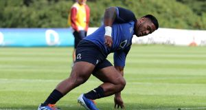 Hiding injury set in motion years of fitness problems for Manu Tuilagi