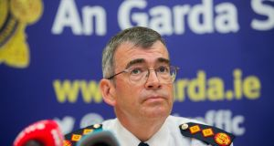 The Irish Times view on the Garda reform plan: now for the implementation