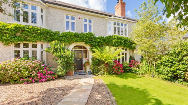 Latest Houses for Sale in Donnybrook | Irelands Home of