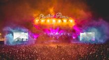 Electric Picnic 2019: Everything you need to know – traffic, weather, alcohol rules and more