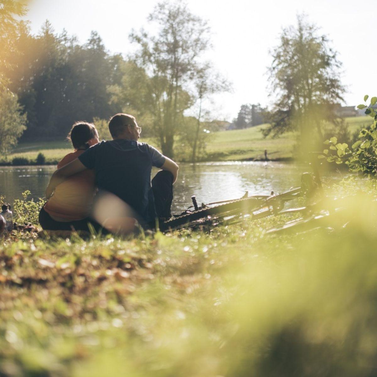 Personals Kildare   Locanto Dating in Kildare
