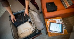 How Much Should Your Business Spend on Employee Travel Expenses?