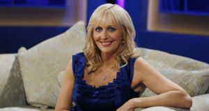 Miriam O'Callaghan's recent radio slot was a chance for common sense to prevail on vaccines.