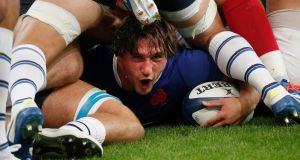 France complete RWC prep with seven try rout of Italy