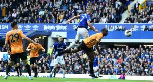 English Football News | UK Soccer Results, Fixtures & Tables