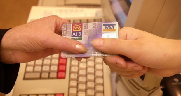 Barred from borrowing for five years over €75 debt