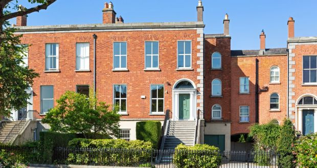 Landmark Rathmines building to be converted into restaurant