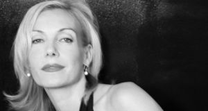 Ute Lemper has several produced several albums of Brecht/Weill songs and  is regarded as the duo's best interpreter