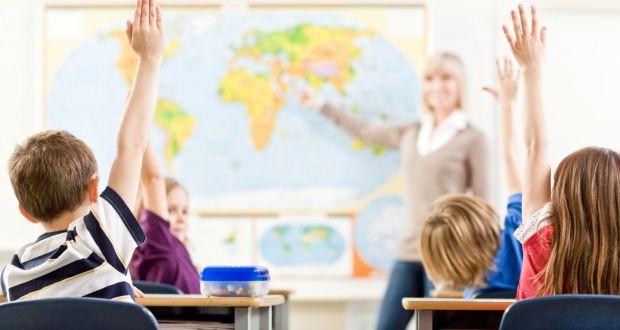 Short school days: A quiet, hidden practice