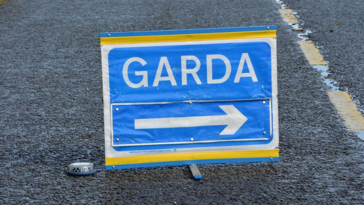 Man dies in Co Meath car crash