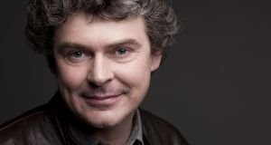 John Spillane: On My Culture Radar
