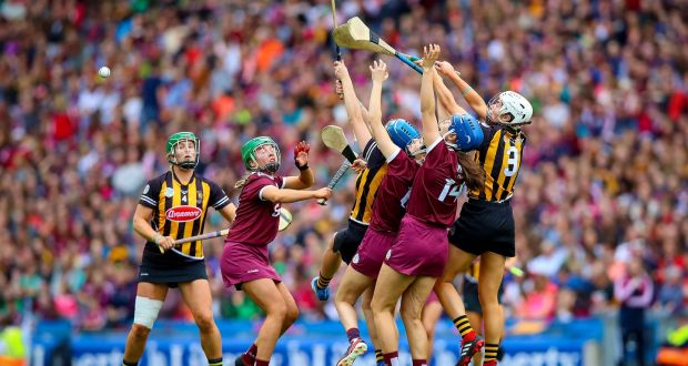 Westmeath stun Galway with second half comeback