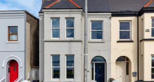 Number 250 Clontarf Road, Dublin 3