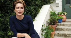 Vicky McClure features in the new M&S campaign.