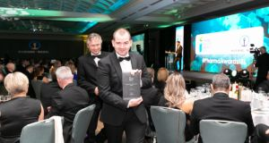 Release of Pharma Industry Awards shortlist recognises innovators