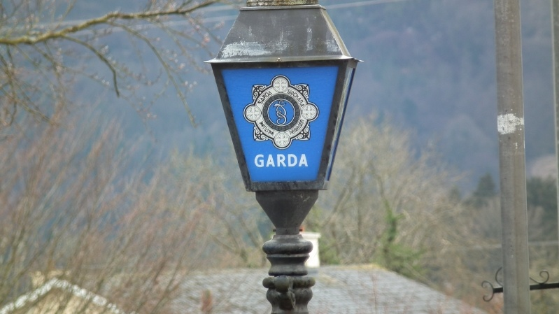 Gardaí make first arrest over murder of man in Co Clare 13 years ago