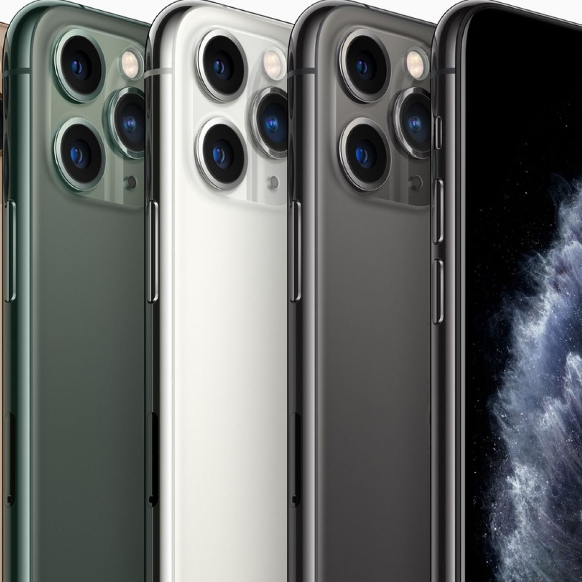 iphone 11 pro apple septemba