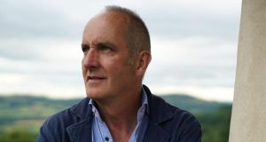 Kevin McCloud: attempts to restructure property bond investments in his housing empire failed. Photograph: Fremantle/Channel 4/PA Wire