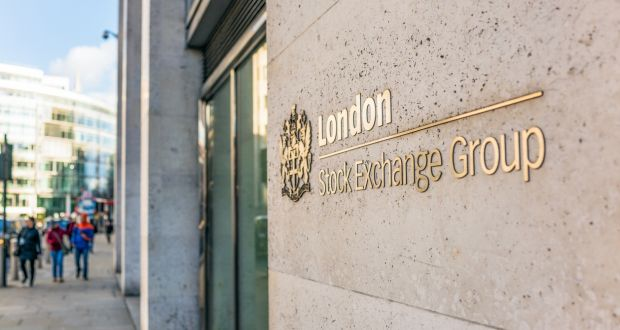 Hong Kong exchange makes offer for London Stock Exchange