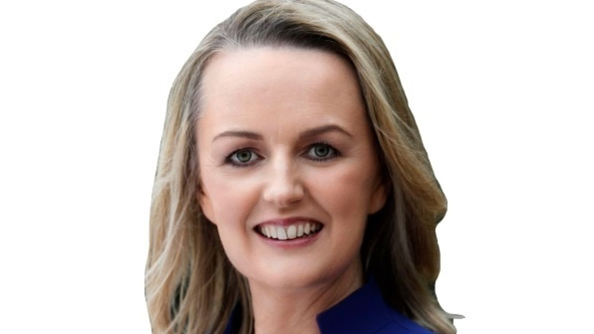Fianna Fáil general election candidate accuses party of 'sexism'