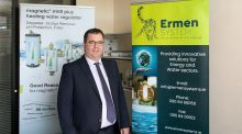 Ermen Systems: The right combination to save energy and costs