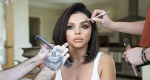 Jesy Nelson: Odd One Out, about the  Little Mix singer's online ordeals, plays like a fairy tale in reverse