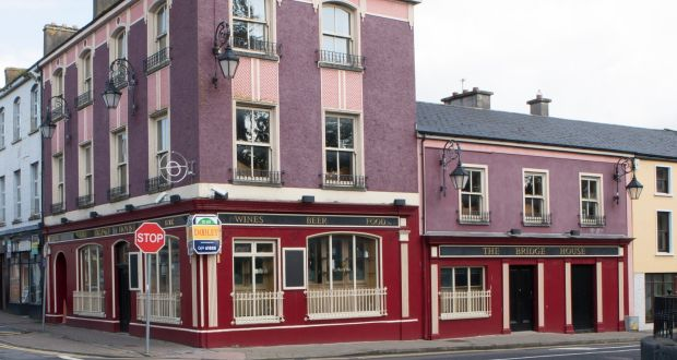 Jobs in Limerick - tonyshirley.co.uk