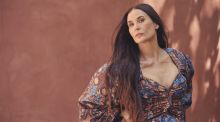 Demi Moore: 'My life unravelled. I had no career. No relationship'
