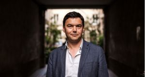 French economist Thomas Piketty has transformed our understanding of inequality via an extraordinary research programme.