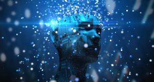 New research takes another step towards self-aware artificial intelligence