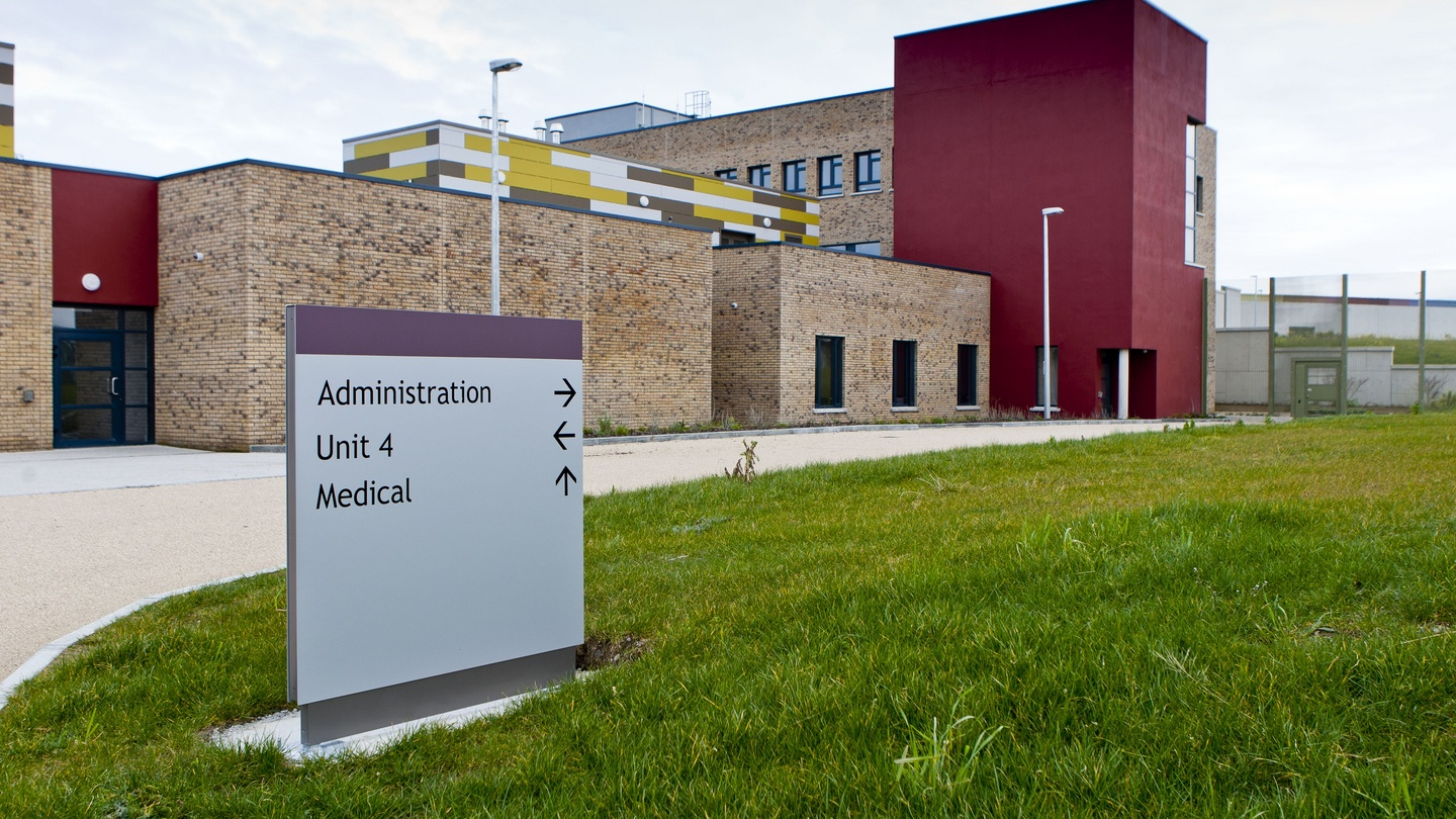 Teen charged over hit and run which left Cork toddler in hospital