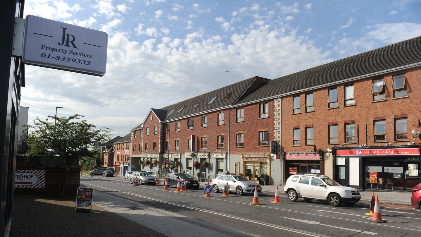 Make a Move to... Ashbourne: more than just a commuter town