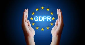 Ireland is among eight countries that have yet to levy fines for GDPR for breaches.